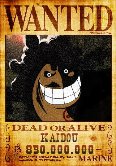 Image Result For Cerita One Piece