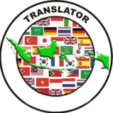 translator-english-indonesia