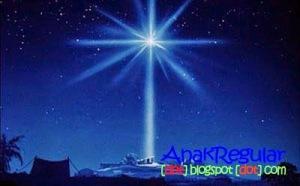Bintang Bethlehem