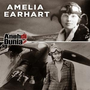misteri-Amelia-Earhart